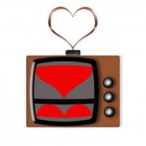 heart - reality-tv